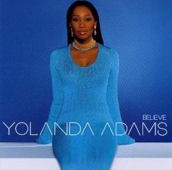 Yolanda Adams/Karen Clark Sheard - Fo' Sho'