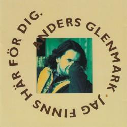 HON SA - ANDERS GLENMARK