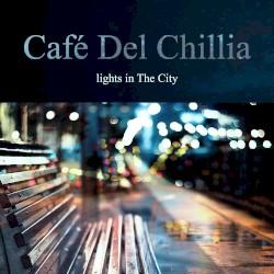 Café Del Chillia - Boulevard Night [Midnight Sax Mix]