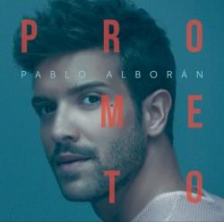 Pablo Alborán - La llave (Versión pop)