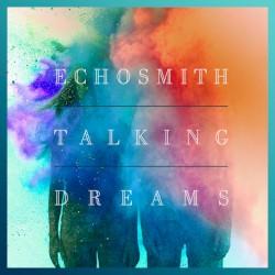 Echosmith - March into the Sun