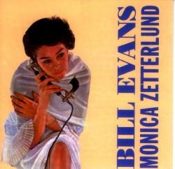 Monica Zetterlund - It Could Happen To You