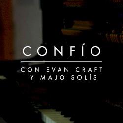 Evan Craft - Confío