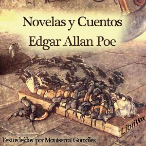 novelas_cuentos_e_a_poe_1711.jpg